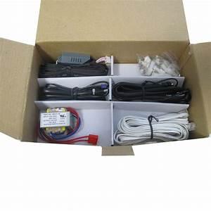 Marine Air Conditioner Retrofit Control Kit  110v