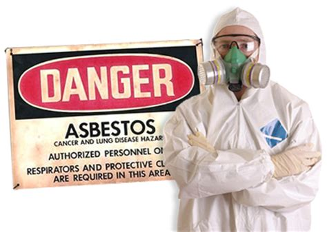 asbestos testing asbestos testing cleveland oh asbestos inspection for home