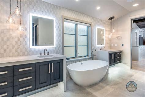 Bathroom Tile Tips by Bathroom Tile Ideas Tips For Choosing The Best Tile
