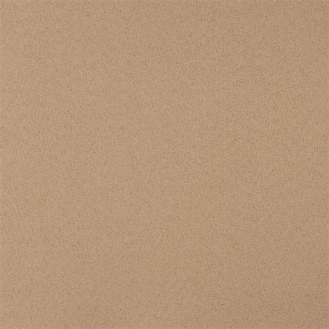 Francoise Faux Suede Paper Backed Fsp 45516 Designer HD Wallpapers Download Free Images Wallpaper [1000image.com]
