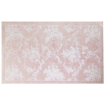 target simply shabby chic rugs 175 best images about shabby chic craft room on pinterest shabby chic offices and l shades