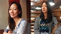 【金鐘54】陳妤《與惡》沒入圍成遺珠!霸氣認2年女女戀|東森新聞