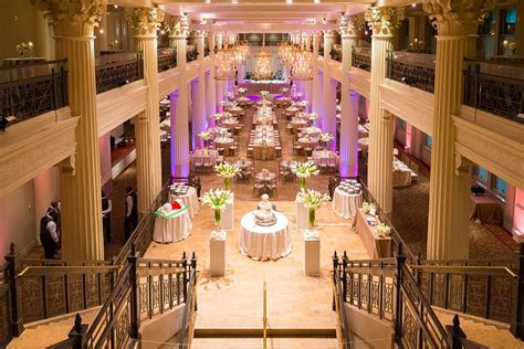wedding venues houston the corinthian in houston jonathan