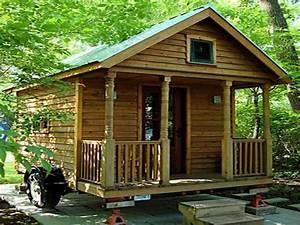 Best Small Log Cabin Plans 2013 Joy Studio Design
