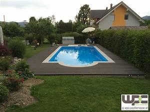 Pool Wassermenge Berechnen : wpc bilder referenzen terrassendielen wpc terrasse bilder wpc poolterrasse adorjan ~ Themetempest.com Abrechnung