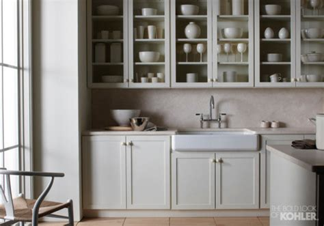 farmhouse sink and cabinet farmhouse sink shaker style cabinets farmhouse