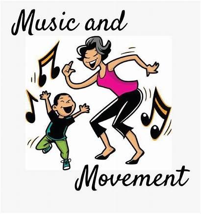 Clipart Movement Dance Mother Son Transparent Clipartkey