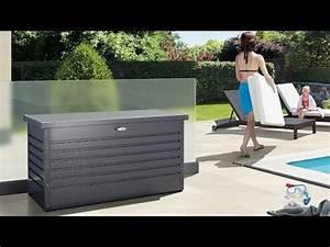 Mein Gartenshop24 : biohort freizeitbox gartenbox expressversand mein terrasse pinterest ~ Orissabook.com Haus und Dekorationen