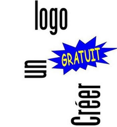 creation logo gratuit pour entreprise