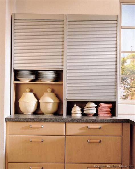 tambour door kitchen cabinet innovative kitchen cabinet doors