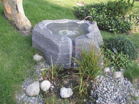 Garten Skulpturen Selber Machen by Gartenskulpturen Selber Machen Cheapbohemian Net