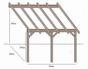 überdachung Selber Bauen : terrassendach selber bauen mit dieser vorgehensweise ~ Articles-book.com Haus und Dekorationen