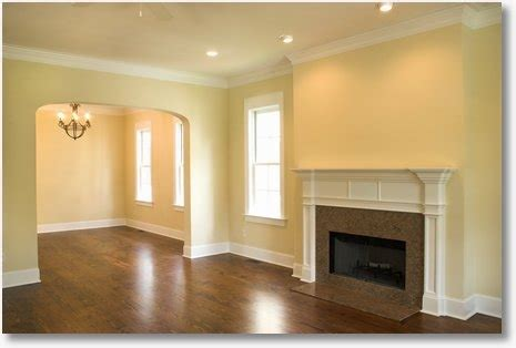 Remodeling Ideas For Kitchens - q a day buying and installing crown molding remodelingguy net