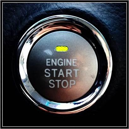 Start Engines Gentlemen Iphoneography Collins Scott
