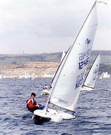 Zeilboot Benamingen by Splash Bootsklasse Wikipedia