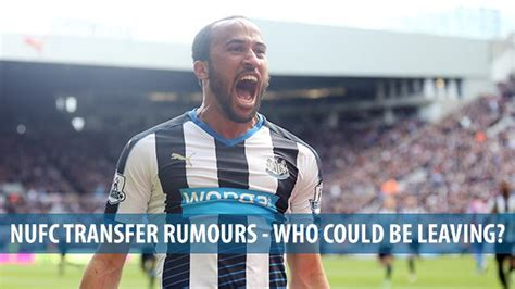 Newcastle United's squad value revealed: How much EVERY ...
