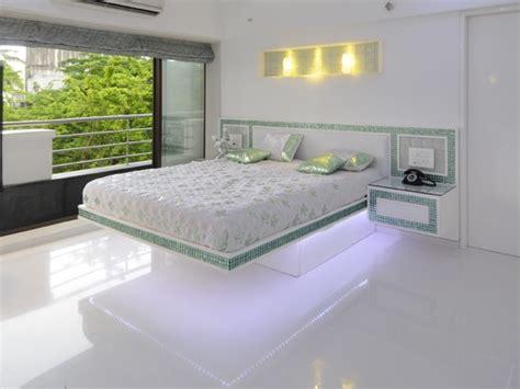 industrial kitchen flooring porcelanato liquido preços de piso epóxi ou