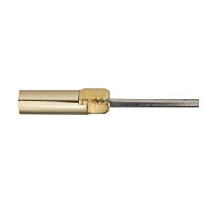 automatic door closer home depot stanley national hardware hinge pin door closer clip