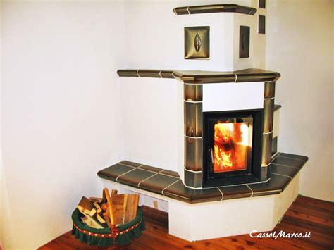 Stufe Per Appartamenti stufa a legna per piccoli spazi e piccoli appartamenti