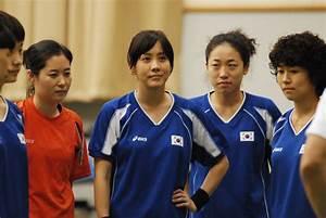 Centre Culturel Coréen : eastasiaforever the moment au centre culturel cor en de ~ Melissatoandfro.com Idées de Décoration
