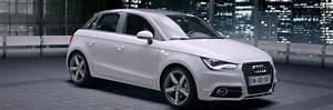Alize Automobile : l 39 audi a1 sportback la citadine made in germany aliz automobiles ~ Gottalentnigeria.com Avis de Voitures