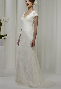 17 best images about milwaukee wedding dresses on With wedding dresses milwaukee
