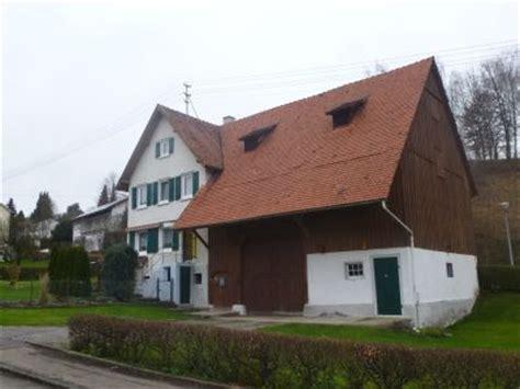 Bauernhaus Badenwürttemberg Bauernhäuser Mieten, Kaufen