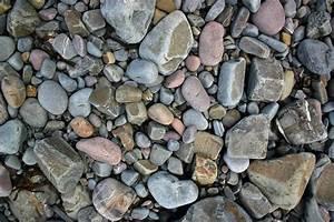 Pebbles texture Lovetextures