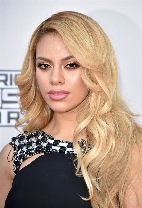 Golden Hair by Different Shades Of To Dye Hair How To Take Care