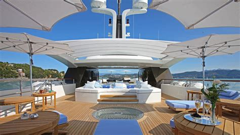 Luxury Boats For Sale Perth by Yachts Lifestyle Yachts Perth