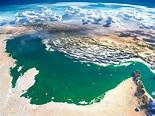 Persian Gulf Day Honored | Financial Tribune