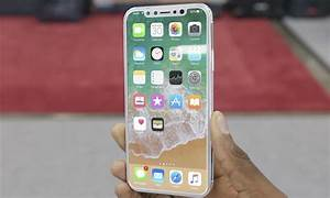iPhone 8 Release Date, Specs, Price CONFIRMED: Apple to ...