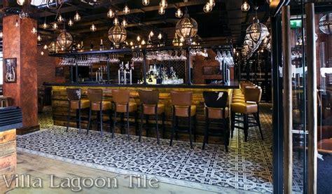 floor plan designer u k restaurant borders on perfection cement style