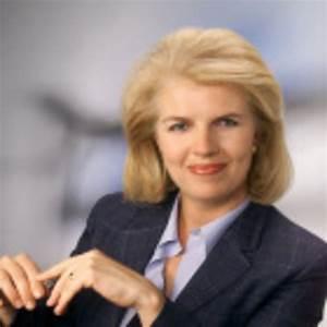 Eva Brenner Düsseldorf : mag eva hoffmann senior consultant brenner company ~ Lizthompson.info Haus und Dekorationen