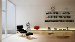 Reading, Room, Design, Ideas, At, Home, For, Book, Lovers