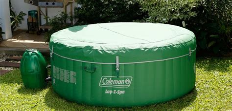 tub coleman why should you buy the coleman tub tubs for you