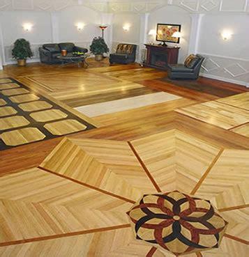 wood floor ideas photos hardwood floor designs by timber creek flooring timber creek flooring