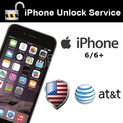 how to unlock iphone 6 plus iphone iphone 6 plus price in usa