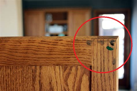 kitchen cabinet door rubber bumpers options to fix noisy kitchen cabinets 7797