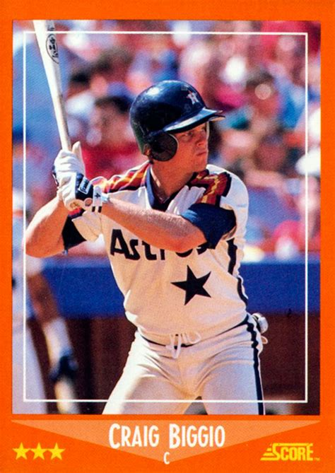 Best baseball cards of the 90s. We love the '80s (and '90s) baseball cards: The top 15 sets of the era   Sporting News