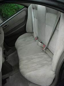 Sell Used 1998 Acura Integra Ls Sedan 4
