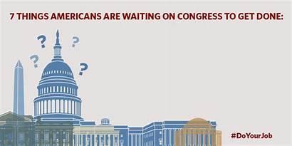 Congress Biden Retirement President Hill Republicans Vice