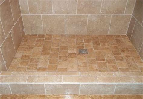 ceramic shower curbs porch completed bathroom ideas