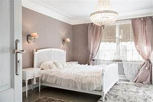 ideal bedroom for woman stock photo image of bedclothes With deco chambre jeune adulte