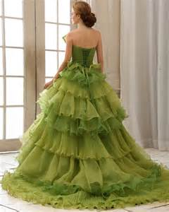 tire wedding rings green princess wedding dress sang maestro