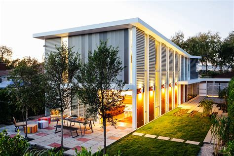 Cool Shipping Container Homes  Recycled Green Housing