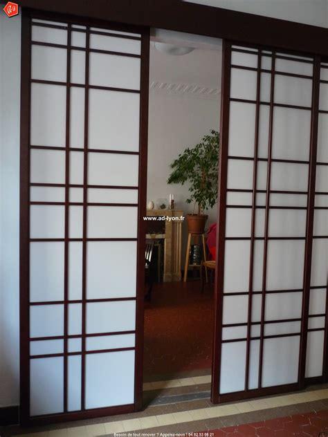 table de cuisine ikea en verre cloison osaka déco informations de l 39 habitat