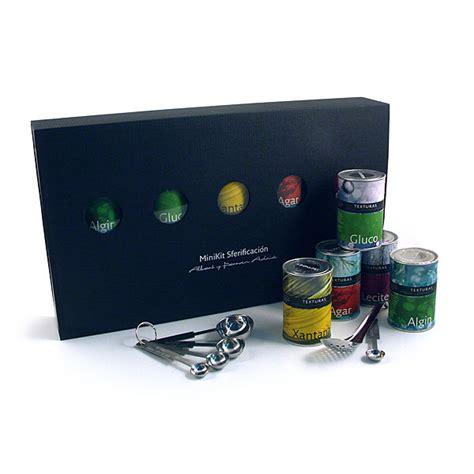 kit de cuisine moleculaire kit de cuisine moleculaire 28 images kit cuisine mol