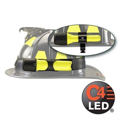 volunteer firefighter light laws 29 best images about headls helmet lights on pinterest