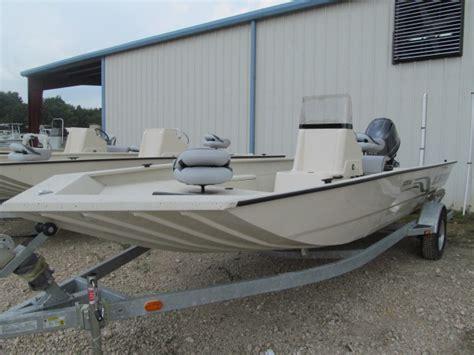 Alumacraft Bay Boat Price by Alumacraft Bay 2072 Boats For Sale